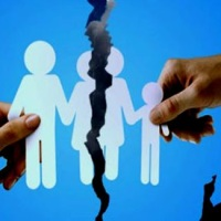 التفكك الأسري.. أسباب ونتائج وعلاج