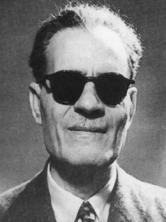 عميد الأدب العربي  الدكتور طه حسين