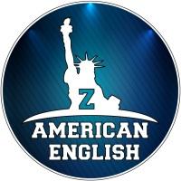 كورس شامل لتعلم اللغة الإنجليزية للمبتدئين من الصفر وحتى الاحتراف