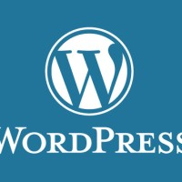 كورس WordPress للمبتدئين