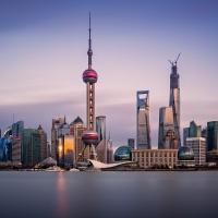 أفضل 5 مدن سياحية في العالم